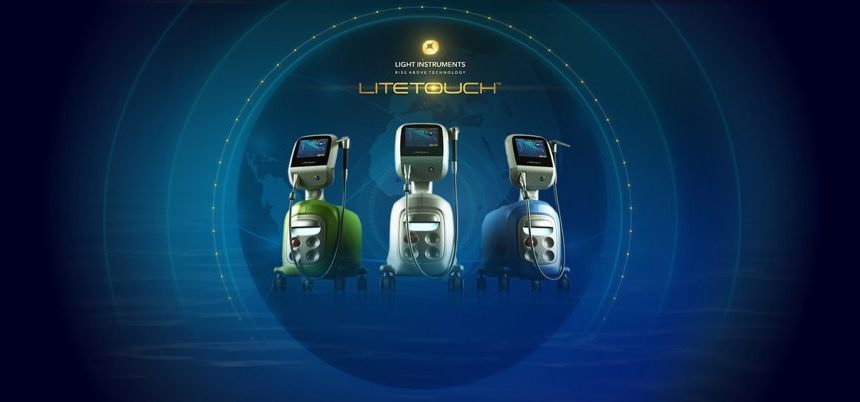 Comparatia laserului: Er:YAG si a frezei chirurgicale pentru  osteotomie in chirurgia orala*